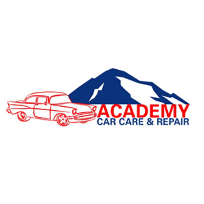 Academy Car Care and Repair