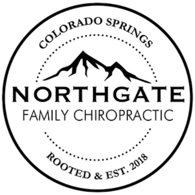 Northgate Family Chiropractic