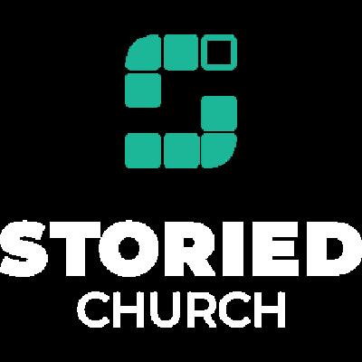 Storied Church