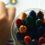 New York City Mandates COVID-19 Vaccines for All Public School Staff