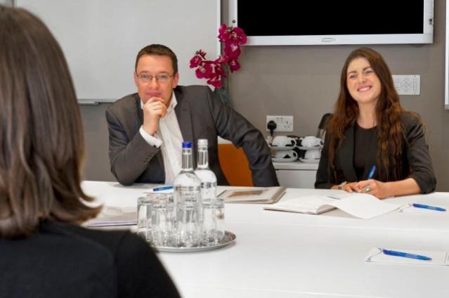 Value in a PRE CON/POST CON Meeting