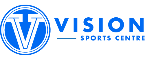 Vision Sports Centre