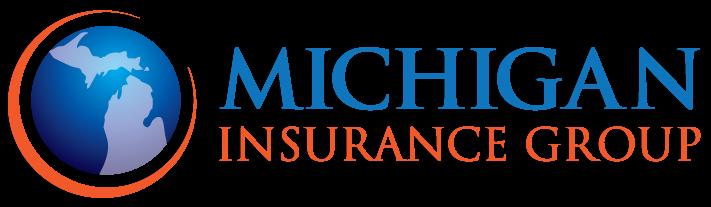Michigan Insurance Group