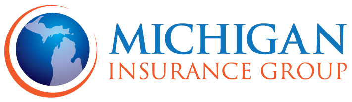 Michigan Insurance Group
