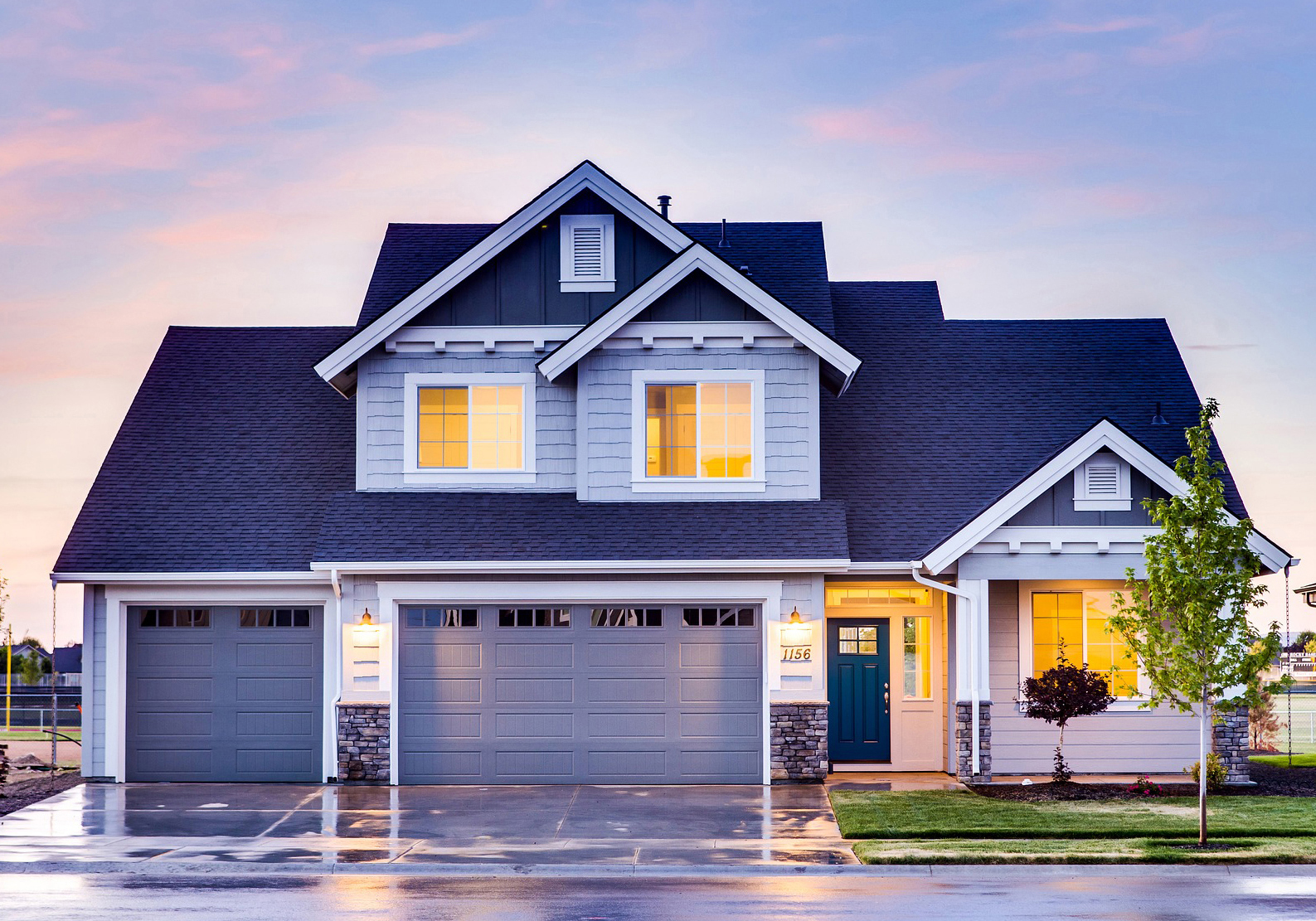 affordable home insurance, insurance for my house