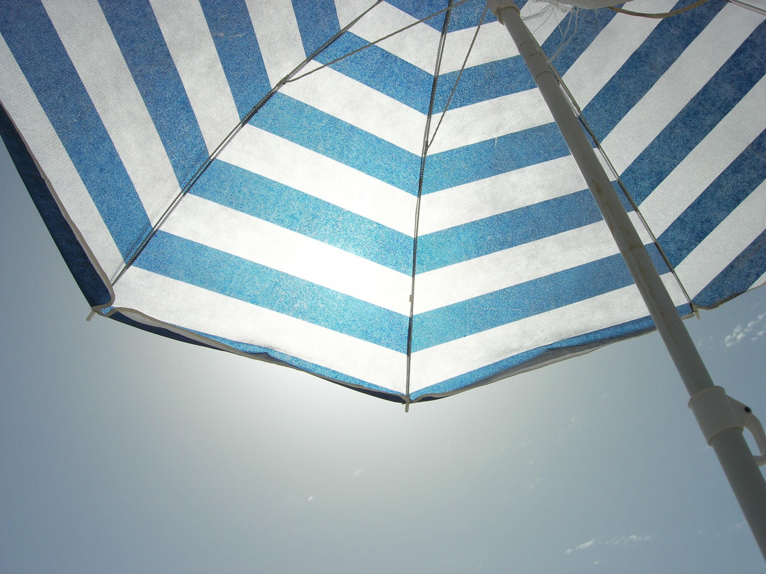 umbrella insurance, umbrella policy, umbrella-insurance-muskegon-michigan