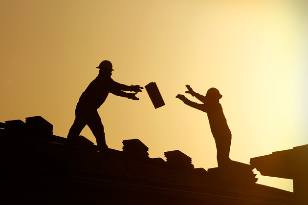 workers comp insurance, business insurance,
