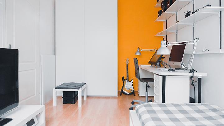 renters-insurance-michigan, insurance-for-renters-muskegon, personal-belongings
