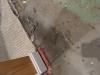 01-lynch-flooring1.JPG