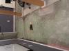 05-lynch-flooring5.JPG