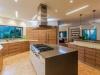 01-kitchen-island.png