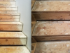 01-emailer-stairs.png