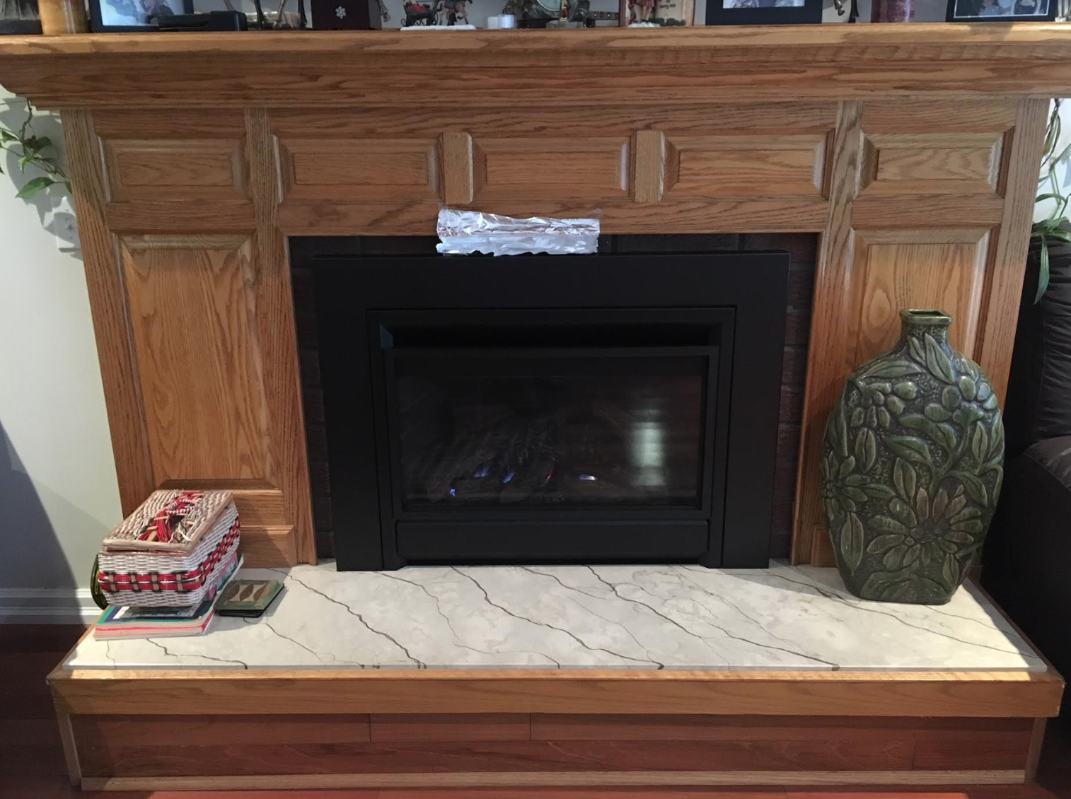 02-emailer-fireplace