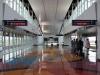 02-airport-terrazzo