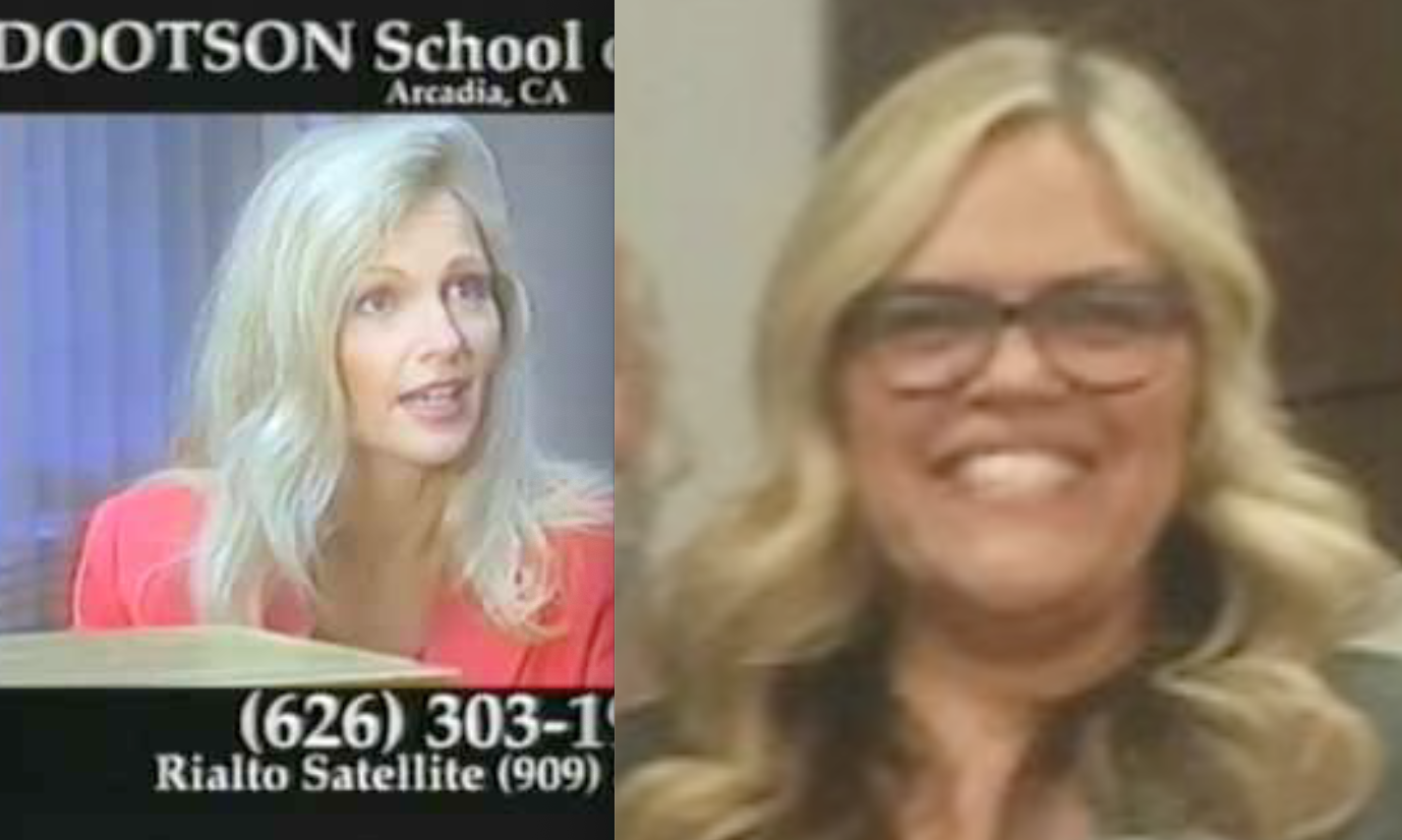 05-dootson-blonde