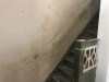 03-caller-stair