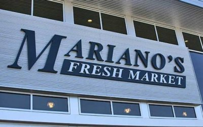 Mariano's Features Southside Smitti's
