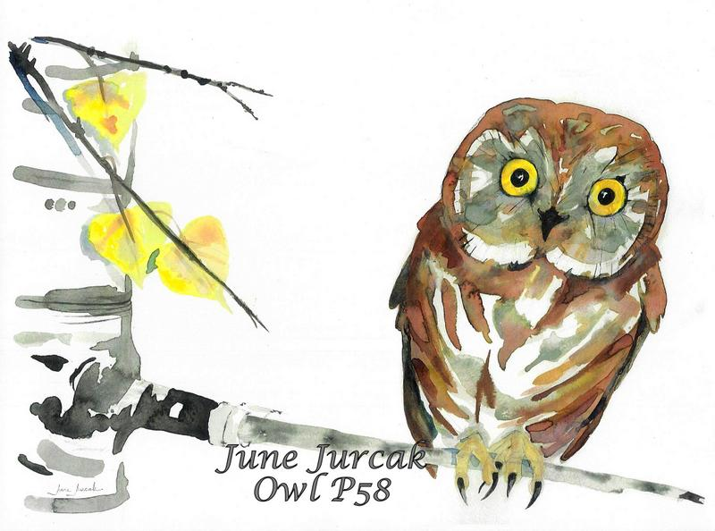 jj2016-10 p58 owl