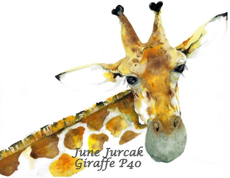 jj2016-7 p40 giraffe