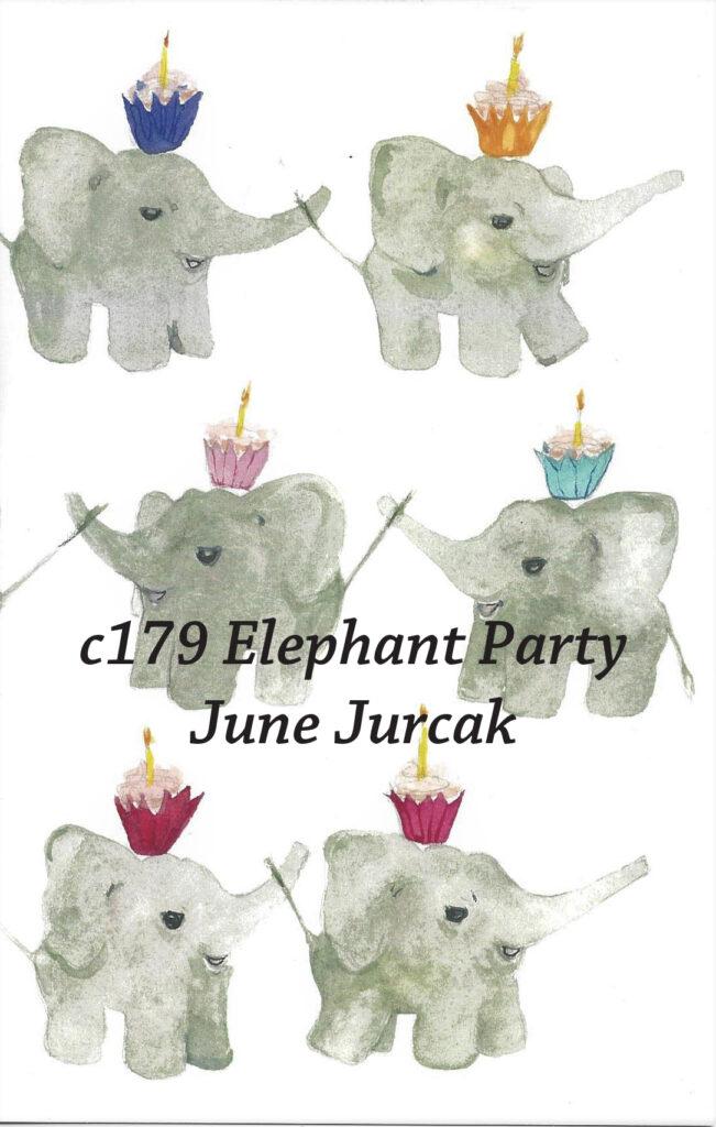 c179_elephant_party_june_jurcak
