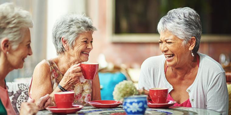760x380-Image-Senior-Ladies-Having-Coffee