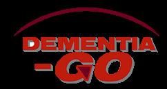 Dementia Go