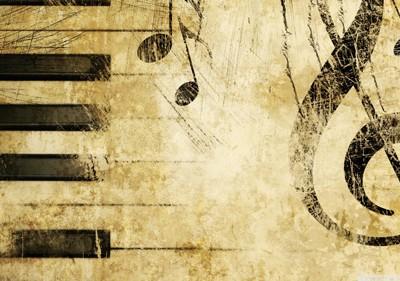 old_music_score