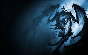 dragons_g82
