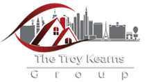 The Troy Kearns Group