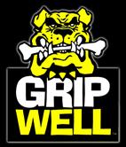Gripwell Australia