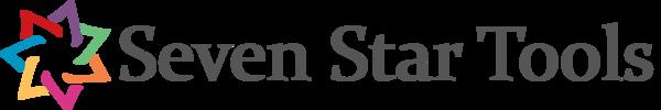 Seven Star Tools