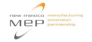 NMMEP logo