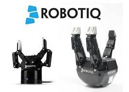 Universal Robots logo