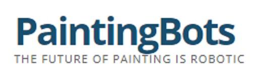 PaintingBots