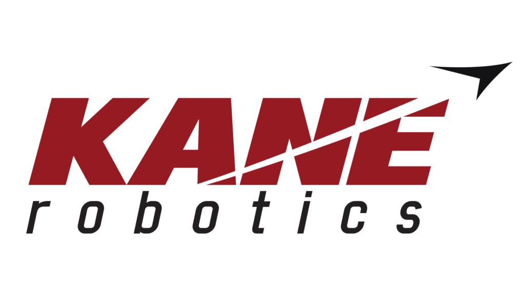 Kane Robotics
