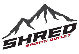 Shred Sports Outlet