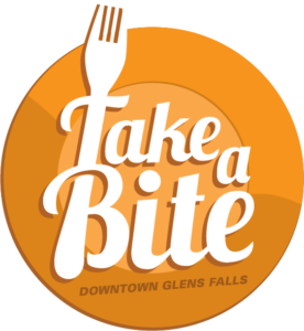 Take a Bite @ Downtown Glens Falls