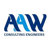 AAW Consulting