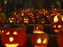 Investment Grade Corporate Debt Market Commentary: Halloween 2018 Edition
