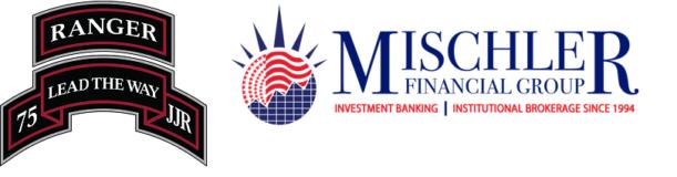 Mischler 2018 Veterans Day Month Pledge
