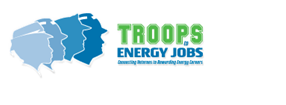 Dominion Energy Troops to Energy Jobs