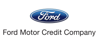 ford motor credit debt offering-mischler