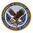 Dept of Veteran Affairs