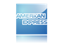 american express debt offering feb 2019 mischler co-manager