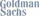 goldman-sachs-debt-offering-mischler