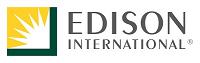 edison international follow-on offering mischler