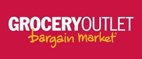 grocery outlet ipo mischler