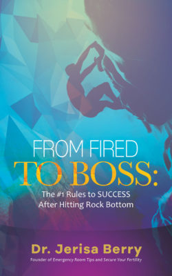 From-Fired-to-Boss-Dr-Jerisa-ER-Dr-Jerisa-Berry