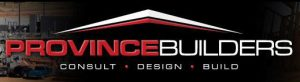 province builders logo