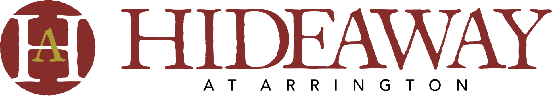 hideaway-logo_sidelockup-1920x338